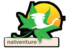 Natventure